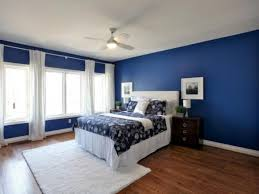 Blue Bedroom Paint Color Ideas Modern Bedroom Wallpaper - Contemporary bedroom paint colors