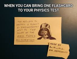 Physic Meme - 12 best physics love images on pinterest universe technology