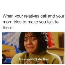 Funny Memes About Moms - crazy memes about mom pt 2