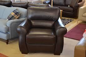 violino leather sofa price living violino brown leather armchair