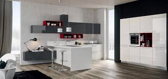 new modern kitchen designs kitchen decorating new modern kitchen cabinets contemporary