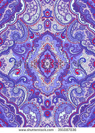 paisley wallpaper stock images royalty free images u0026 vectors