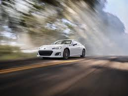 brz subaru silver 2017 subaru brz reviews and rating motor trend