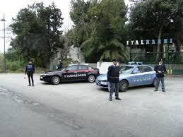 ufficio immigrazione bologna permesso di soggiorno bologna sesso in cambio permesso di soggiorno arrestato
