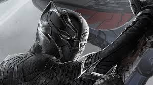 Black Panther Everything You Need To About Black Panther Before Marvel S