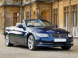 2007 bmw 325i review bmw 3 series convertible 2010 review auto trader uk