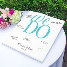 personalized guestbook 487 best wedding guest book images on guest books