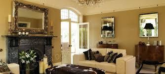 catalogo home interiors bedroom interiors home catalog catalogo nativit kerala images