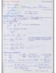 fisica tecnica dispense tecnica appunti