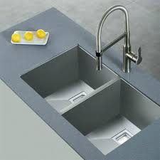 3 bay stainless steel sink 3 bay sink medium size of sink faucet 3 bay stainless steel