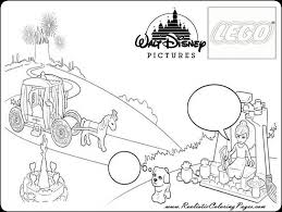 disney princess coloring pages cinderella realistic coloring pages