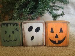 Halloween Arts And Crafts Ideas Pinterest - best 25 primitive halloween decor ideas on pinterest boo door