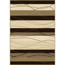 Sams Area Rugs by Rugs Interesting Maples Rugs For Cozy Pedestal Flooring Design