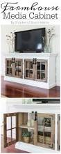 cupboards design living room lcd design for bedroom wooden showcase pictures