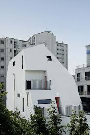 Exterior Wall Design Divine Pictures Of White House Architecture Design And Decoration