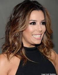 type of hair style tan skin find the most flattering shades of hair colors for your skin tone