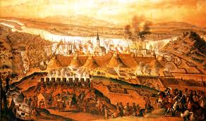 Downfall Of Ottoman Empire by The Fall Of Ottoman Caliphate And The Indian Khilafat Movement