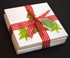 christmas crafts christmas things pinterest folk art folk