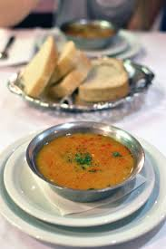 haute cuisine dishes purger an fashioned inn with true croatian comfort food