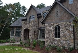 residential home designers raleigh residential designers frazier home design nc design