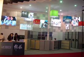 a guide to upcoming furniture fairs in china excella worldwide