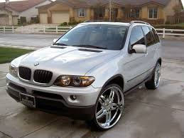 bmw search 291 best s f just wheels bmw images on