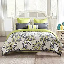 duvet covers and duvet sets bellacor