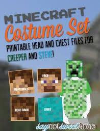 Craft Halloween Costumes Diy Minecraft Costume Ideas Costumes Sword Halloween Costumes