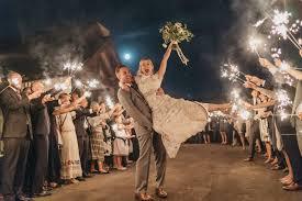 wedding photographer joshua brown new york wedding photographer