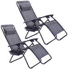 Zero Gravity Outdoor Chair Zero Gravity Chair Zero Gravity Chair Suppliers And Manufacturers