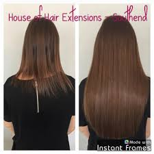 Expensive Hair Extensions by House Of Hair Extensions Southend Home Facebook