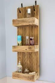 Home Depot Bathroom Shelves by Bathroom Heavenly Bathroom Shelves Decor Ideas Designs Target