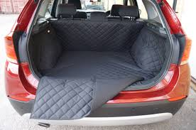 bmw 3 series boot liner premier products page 3 of 7 customisable uk car mats
