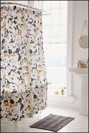 Cloth Shower Curtain Liners Bathroom Amazing Green Shower Curtain Target Cloth Shower