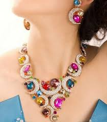 new year jewelry best stylish jewelry designs for new year