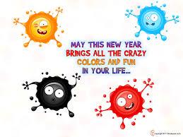 friendship quotes ks1 new year wishes 4 friends u2013 merry christmas u0026 happy new year 2018