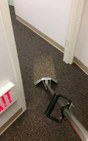 Laminate Flooring Flood Damage East Norriton Flood Damage Cleanup Gentle Clean Carpet Care
