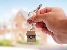 home buying resources buying a home in wellesley ma