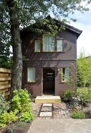 granny unit cost accessory dwelling units adu small house bliss