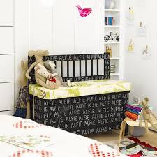 Bench Toy Storage Simple Toy Storage Ideas For Easy Organization