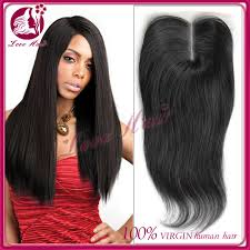 how to style brazilian hair free style centure part 3 way part brazilian hair lace front