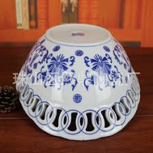 dropshipping porcelain dishes uk free uk delivery on