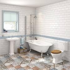 ebay baths cintinel com victorian bathroom traditional roll top bathtub shower bath