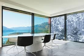 house design software new zealand panasonic nz bravesight software development auckland