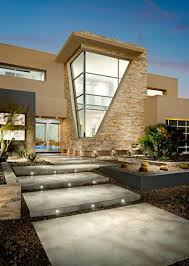 Modern Home Design Las Vegas 26 Best Sunset Design U0027s Portfolio Images On Pinterest Las Vegas