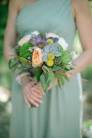vidã os de mariage les 25 meilleures idées de la catégorie mariage vert sauge sur