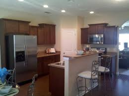 belmont kitchen island new homes in smyrna tn u2013 u201ca sneak peek u201d at our new model home in