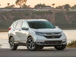 car honda 2015 great on small suv best buy of 2018 kelley blue book