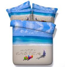 themed bed sheets compare prices on themed bed sheets online shopping buy low price