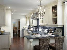 kitchen room design kitchens remodeling smart exhaust hood also